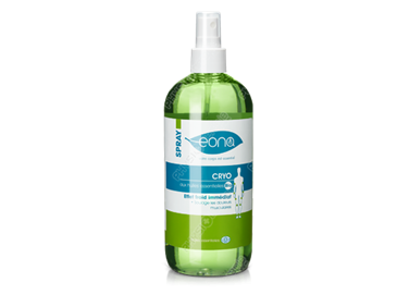 Eona - Cryo spray 500ml