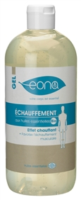 Eona - Spierverwarmend 500ml