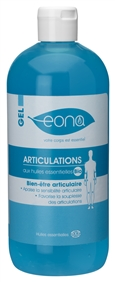 Eona - Gel Articulations 500ml