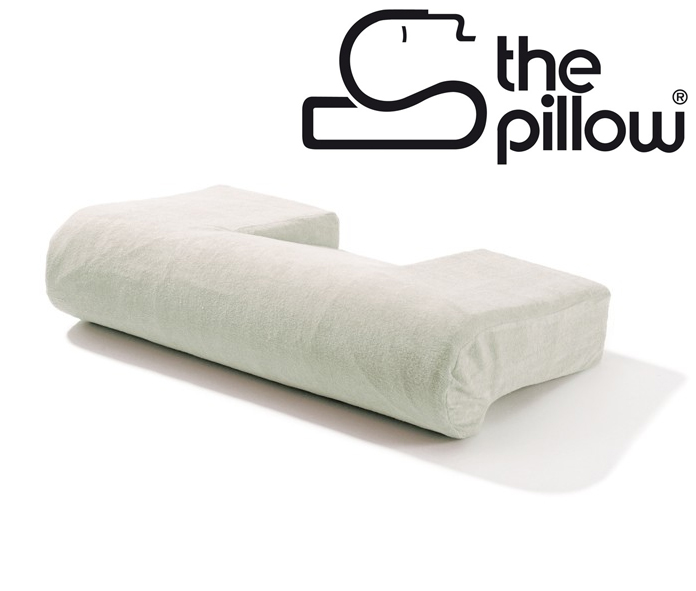 All Products - The Pillow Normal Standaard +housse