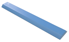 ALLproducts Airex Balance Beam