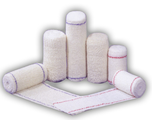 All Products - Crepe Bandages 10cm