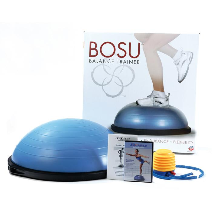 ALLproducts Bosu Home Edition