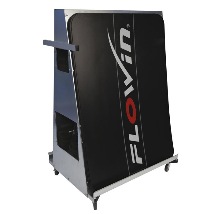 ALLproducts Flowin Storage Cart