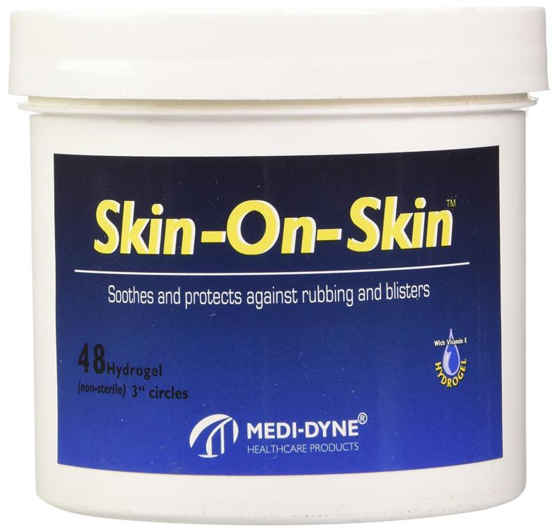All Products - Skin-on-skin 7,5cm P--48