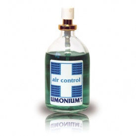 ALLproducts Umonium Air Control, luchtverfrisser, 100ml