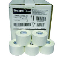 ALLproducts Strappal-sport 4cmx10m P--24