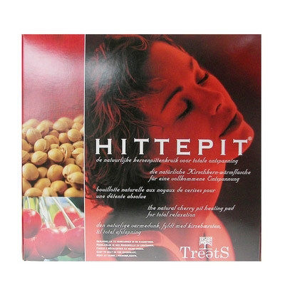All Products - Hittepit Sloop