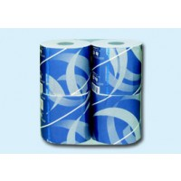 All Products - Toiletpapier Per 24 Rollen