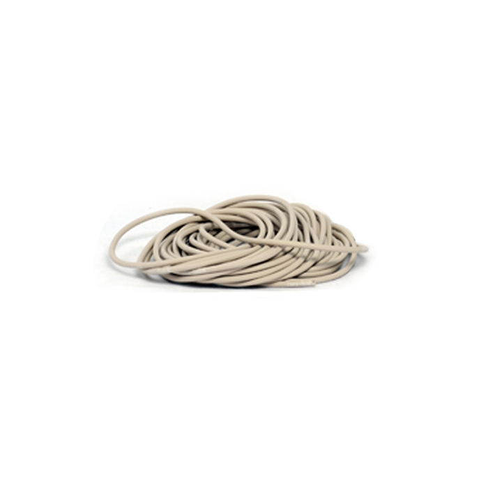 Thera-Band - Tubing Thera-band, 7.50m, beige