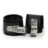 Thera-Band - Theraband Enkelband Accessoire