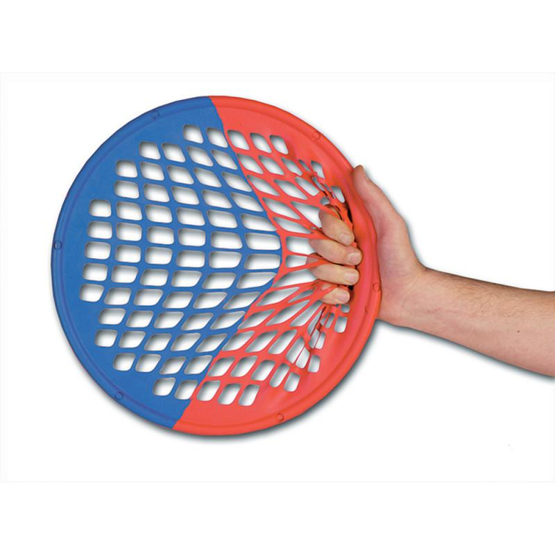 All Products - Power Web Combo, diam.36cm, rood--blauw