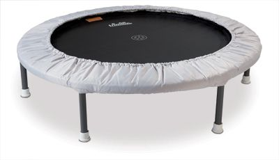 All Products - trampoline trimilin sport - belastbaarheid 120kg - 102cmx20c