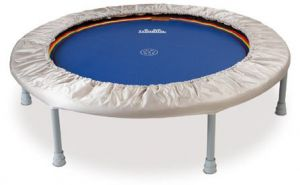 All Products - Trampoline Trimilin, medisch, 102x20cm