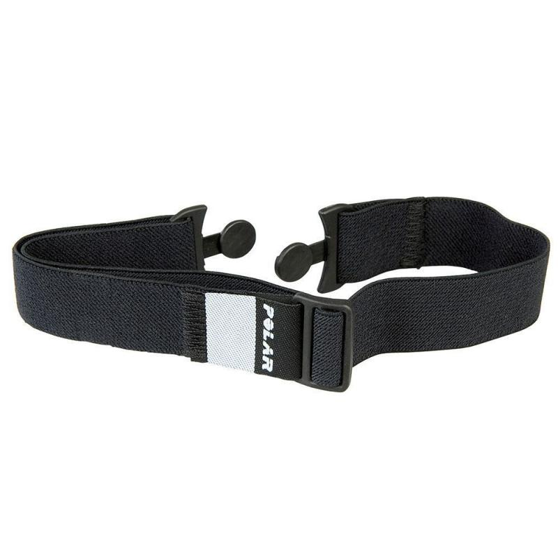Polar - Strap T31  medium p--100st.