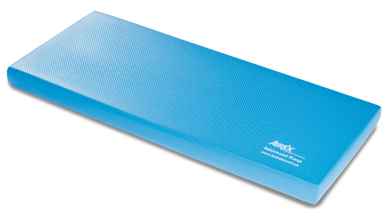 ALLproducts Airex balance pad xlarge