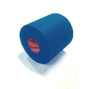 ALLproducts Underwrap, 7,5cm x 27m, p--1 navy