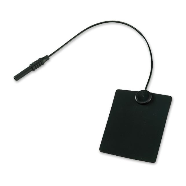 All Products - Plie Electrode, medium, 6x8cm