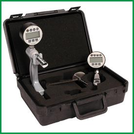 ALLproducts Kit:digital Handdyn.-goniometer