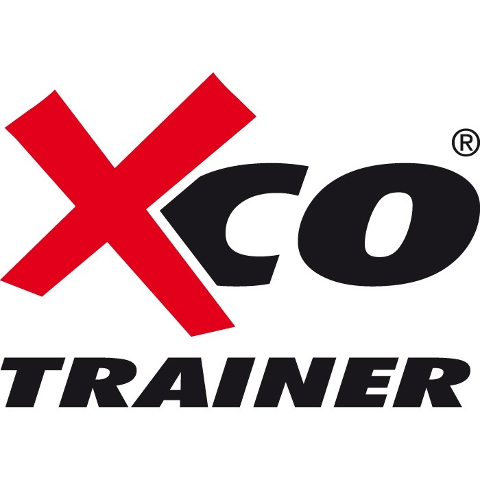 All Products - XCO-Trainer, Small, 450gram