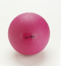 All Products - Heavymed bal - 4 kg - diameter 20cm