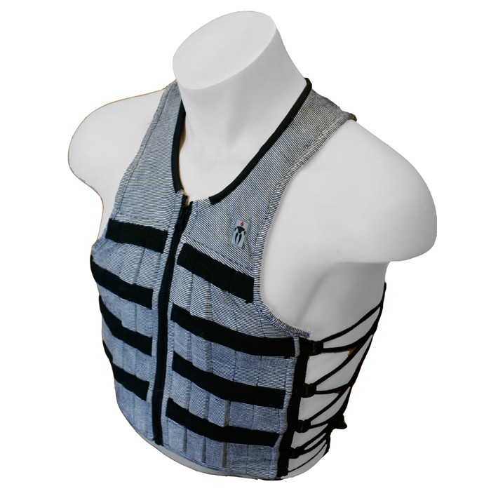 All Products - Hyper Vest Pro - Xlarge - incl. 4,5 kg