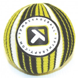 The Grid / Triggerpoint - Trigger Point massage ball