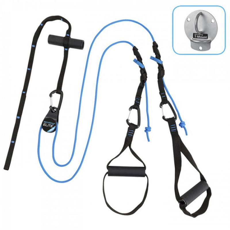 Aerosling - Aerosling basic set, suspension training