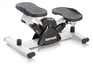 Kettler - Kettler Side stepper