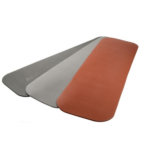 Airex - Airex Coronella Tapis dexercices 200 gris
