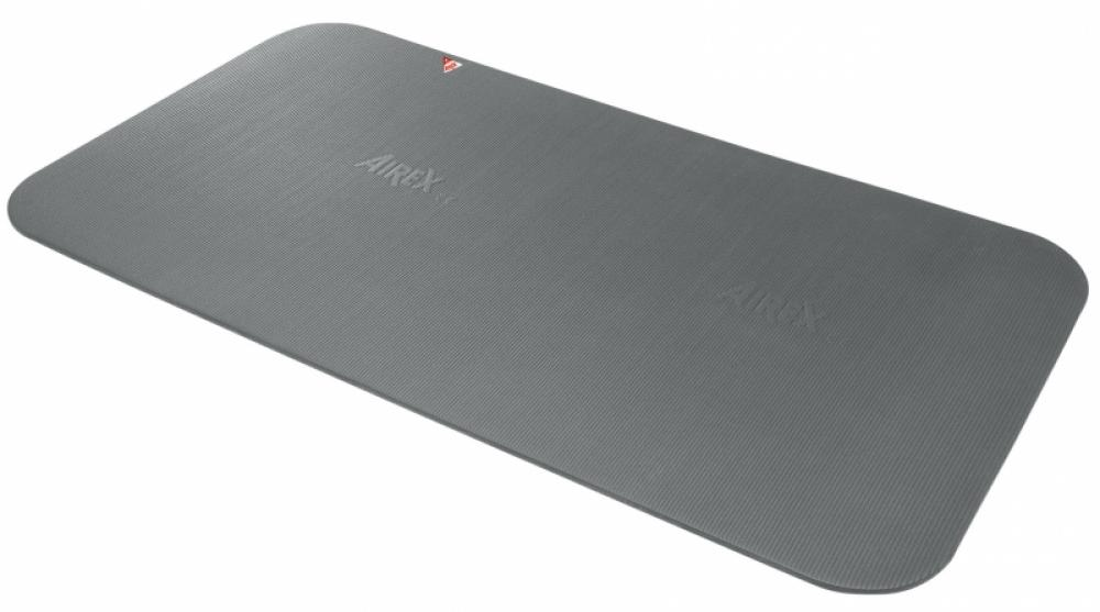 Airex - Airex Corona 200 Tapis dexercices gris