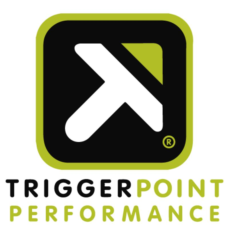 The Grid / Triggerpoint - Trigger Point DVD:Body Biomechanies for foot & lower leg