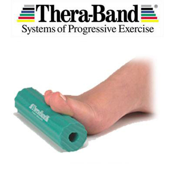 Thera-Band bands_footroller_large