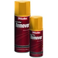 ALLproducts Tape-toebehoren: Tape Remover, Spray, 283gr