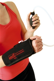 Sissel - Sissel - Cold Therapy Compression - pols
