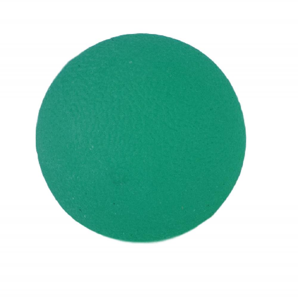 ALLproducts Sissel - Press Ball - strong - groen