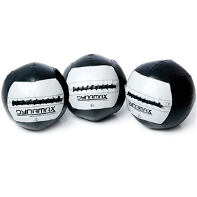 All Products - Dynamax Ball - 3kg