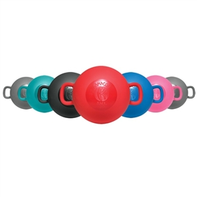 All Products - Kamagon Ball - Roze - 20l.