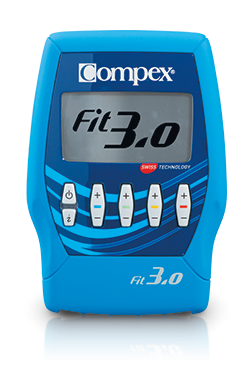 ALLproducts Compex Fit 3.0