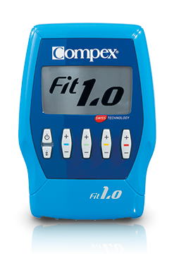 ALLproducts Compex Fit 1.0