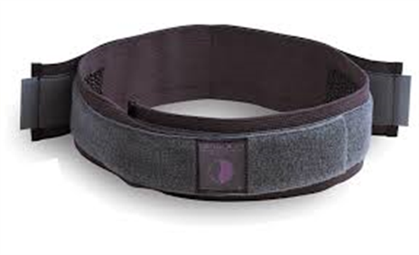 Sissel - Serola belt - bekkengordel - Medium