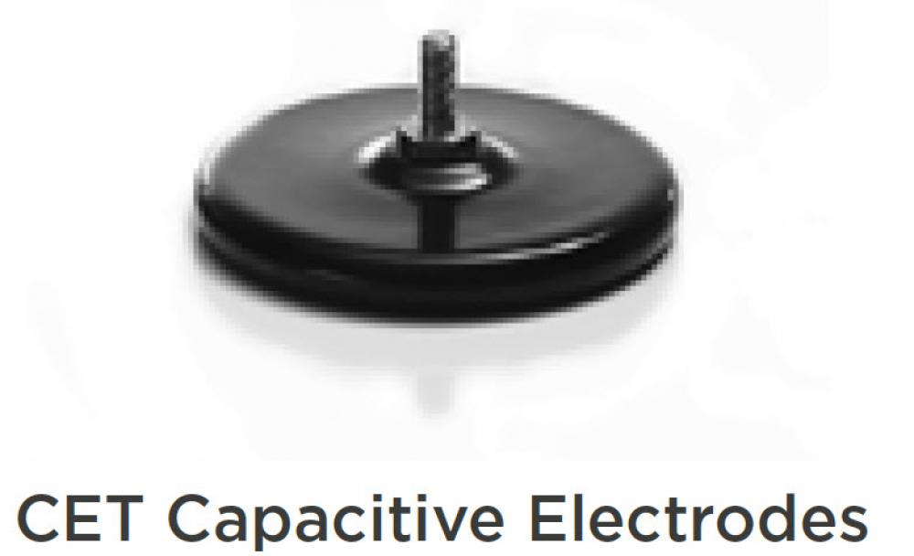 Winback - Winback CET Capacitive electrode (diam 40mm)