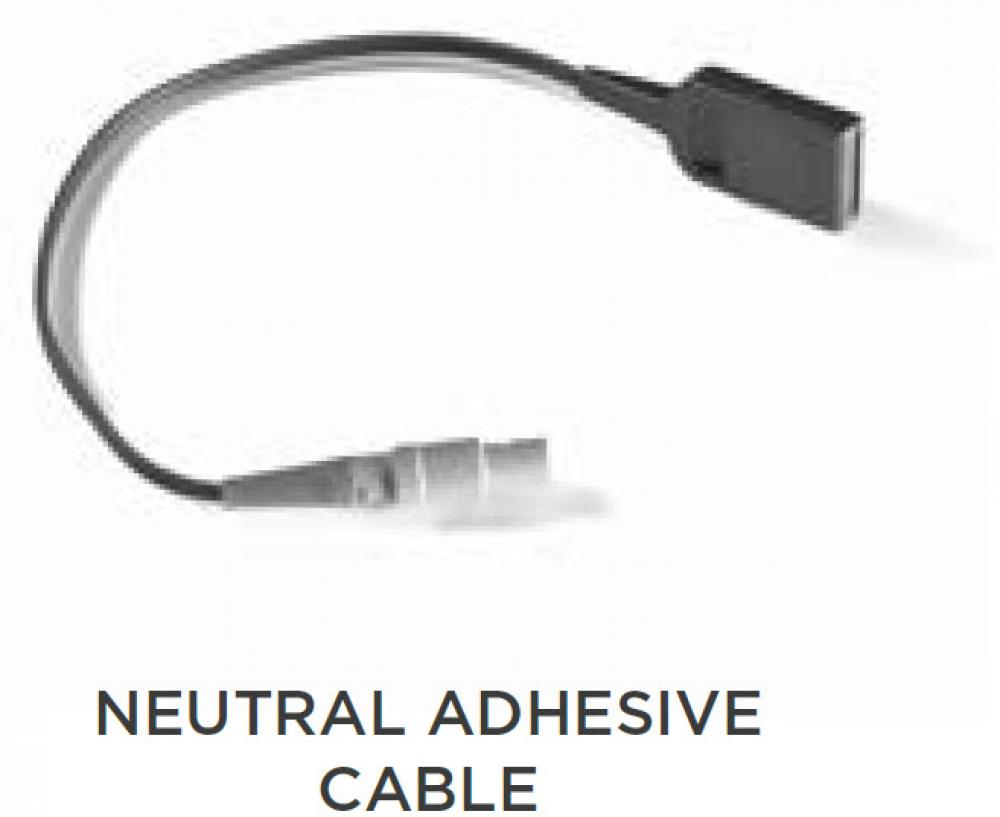 Winback - Winback Neutral adhesive cable
