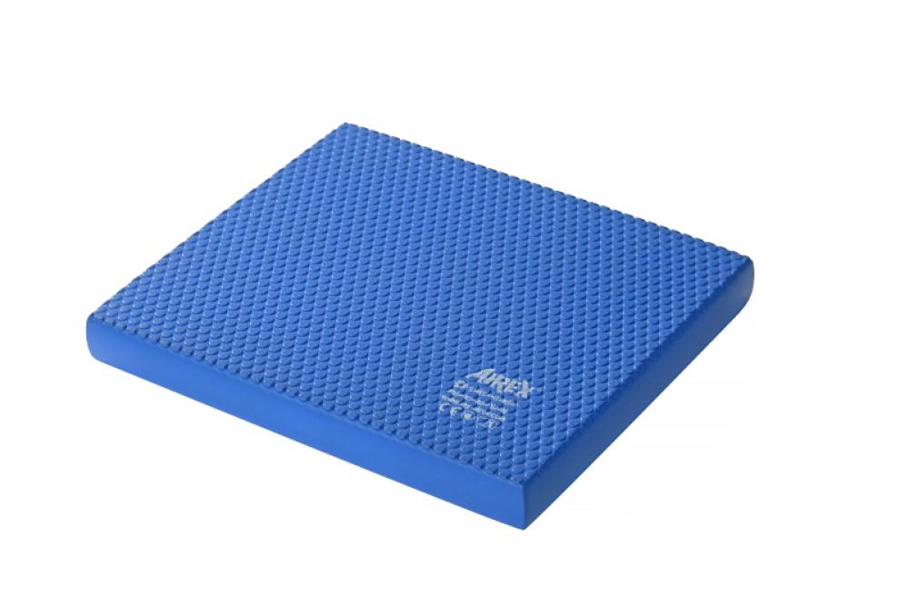 Airex - Solid balance pad