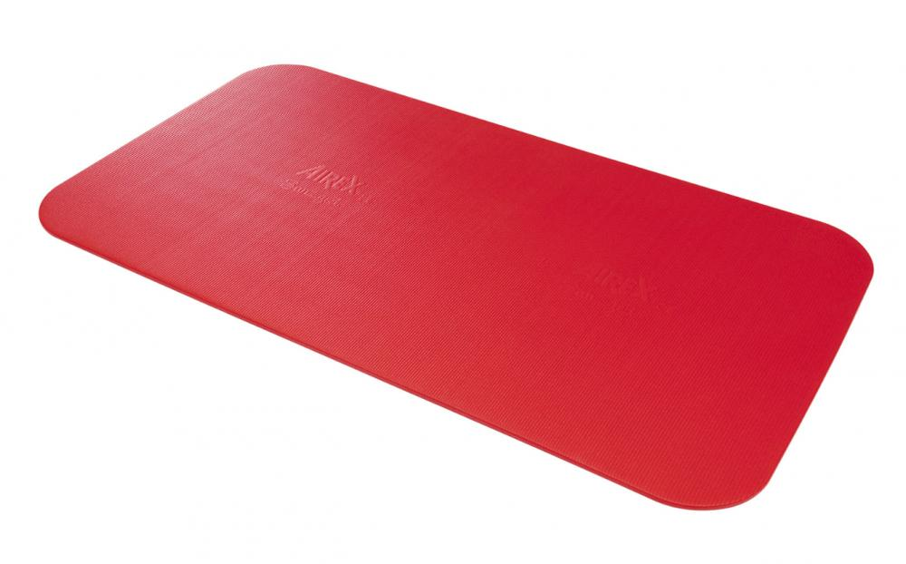 Airex - Corona, Airex, 185 Tapis dexercices rouge