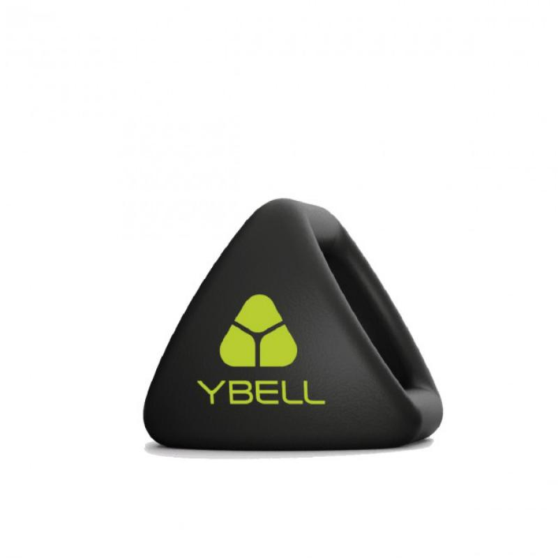 YBell – S – 6kg
