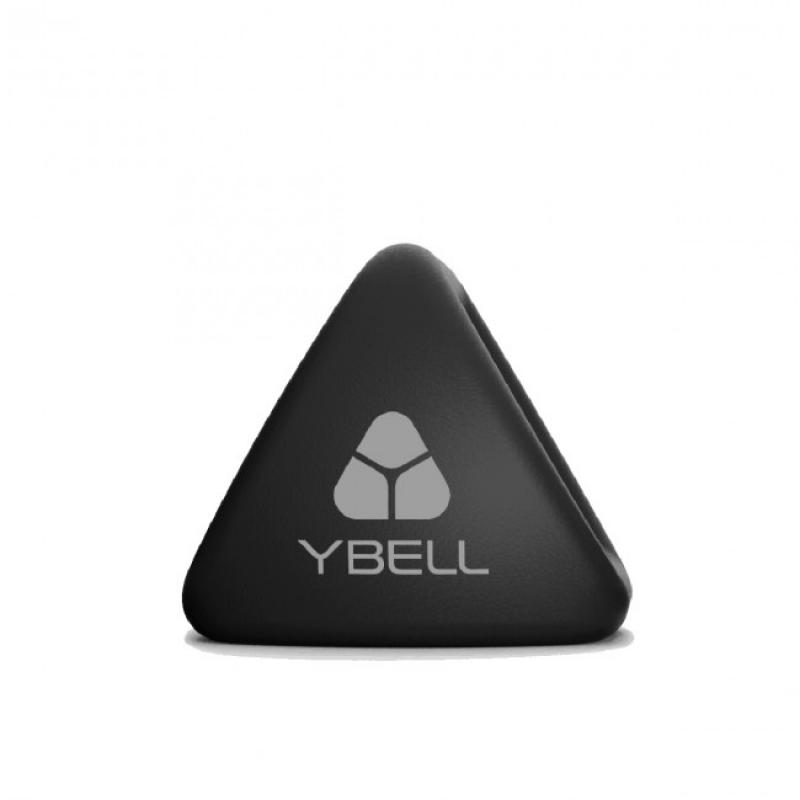 YBell – M – 8kg
