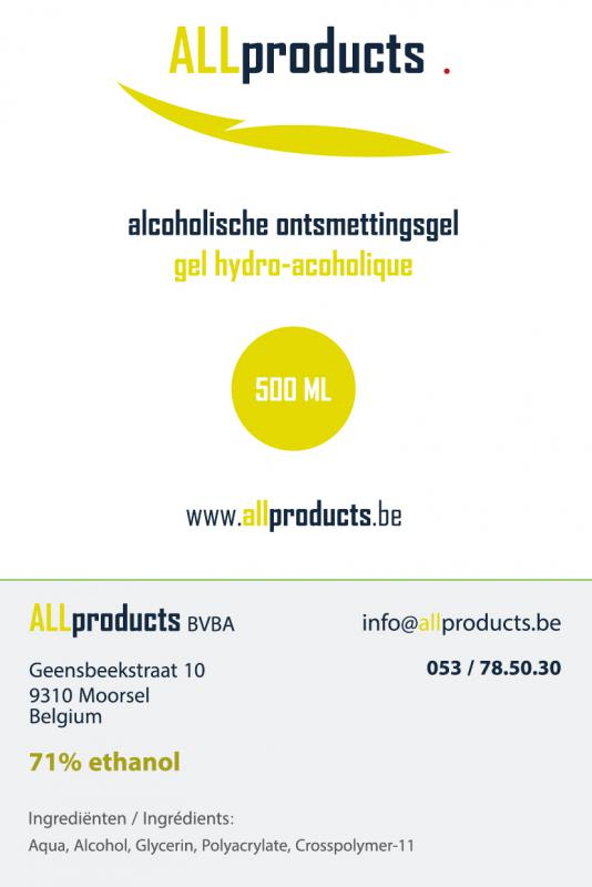 AllProducts ALLproducts_alcoholische_ontsmettingsgel__500ml