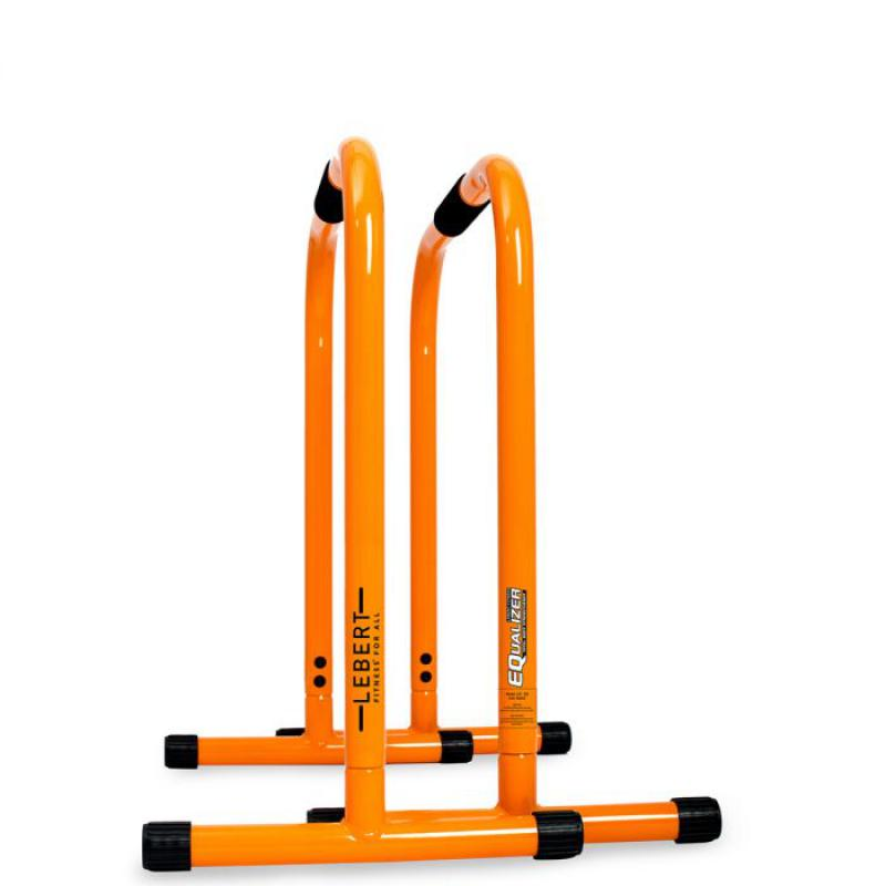 All Products - Lebert equalizer oranje