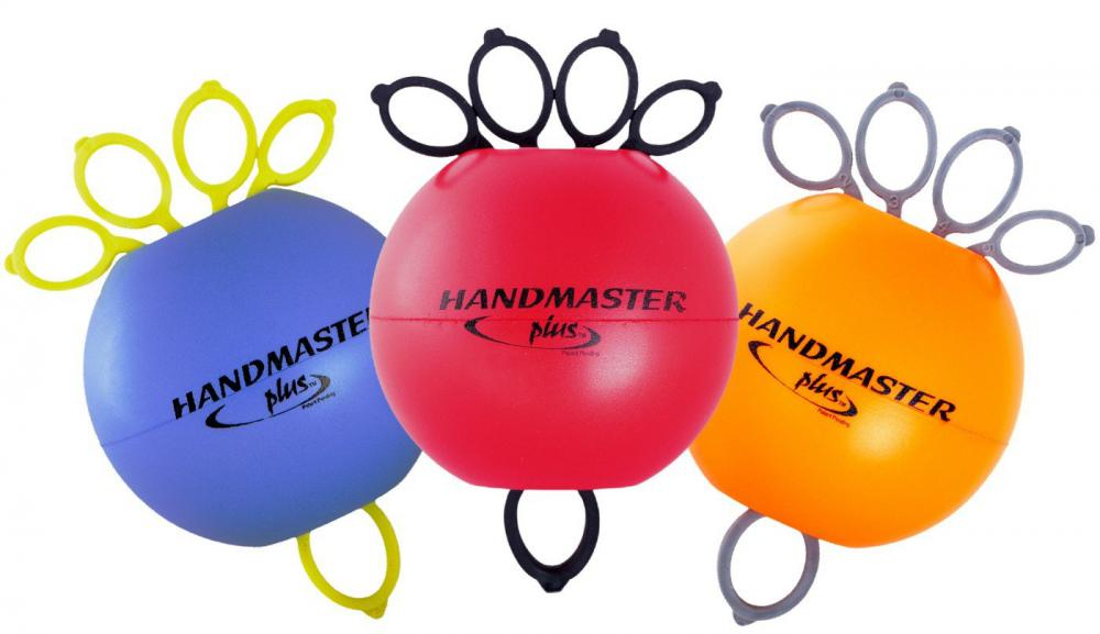 All Products - Handmaster Plus - set of 3